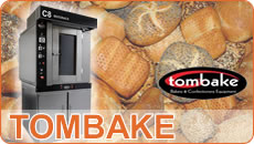 Tombake Products